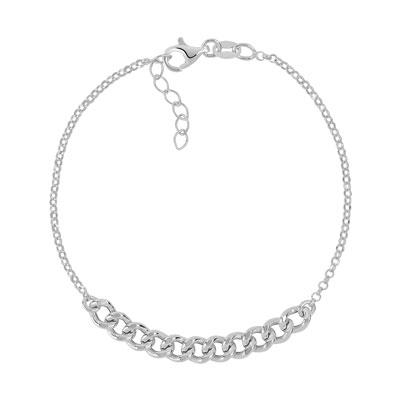 bracelet-argent-925