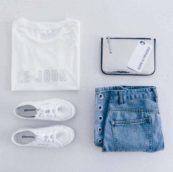 dope_n_fringed-tshirt-irl
