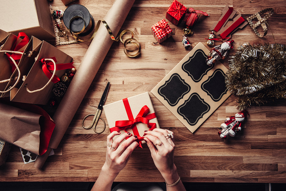 smartbox-cadeau noel