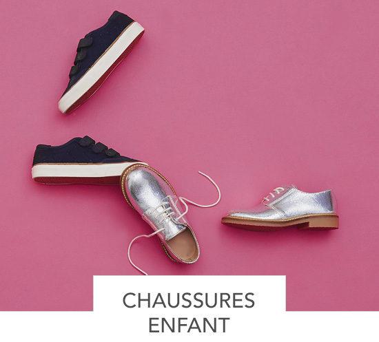 31513_chaussures_enfants