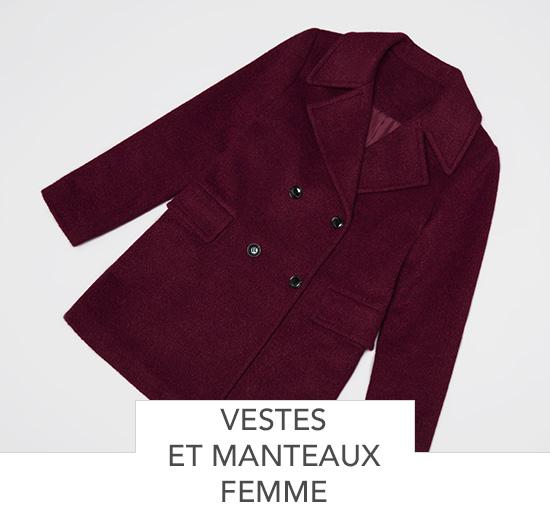 31517_vestes_et_manteaux_femme