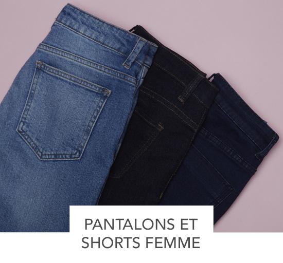 31531_pantalons_et_shorts_femme
