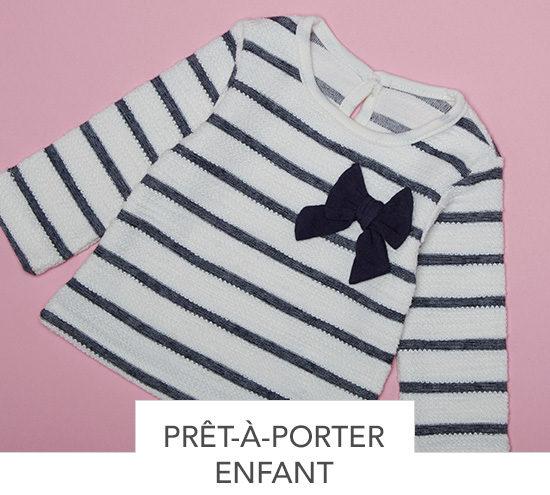 31536_pret_a_porter_enfant