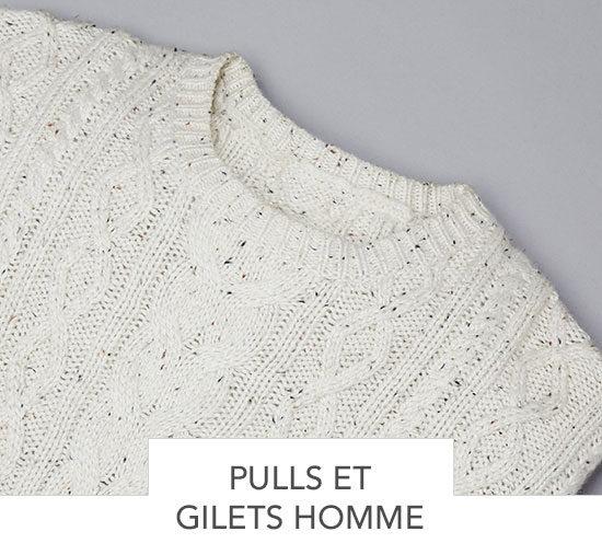 31537_pulls_et_gilets_homme