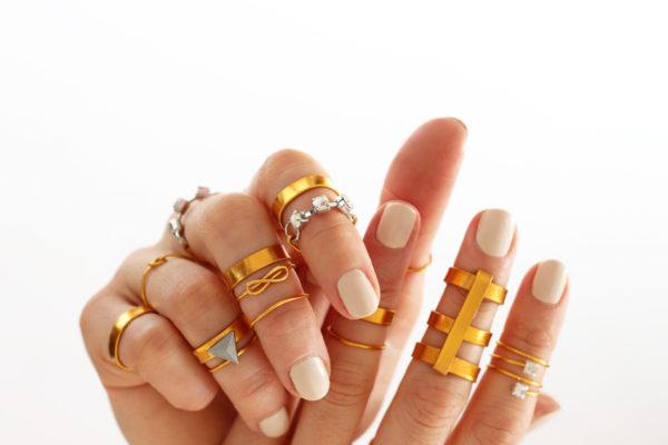 DIY-midi-rings