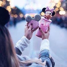 Disneyland Paris Instagram 3