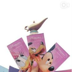 Disneyland Paris Instagram 7
