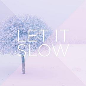 Isabelle - slow life - instagram 2