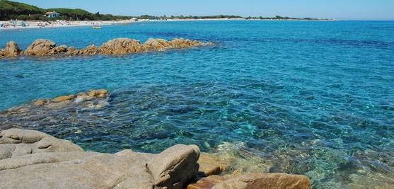 Italie - Pineta sul Mare - Tohapi
