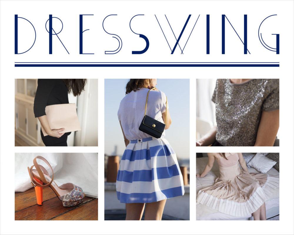 Pub+Dresswing+1