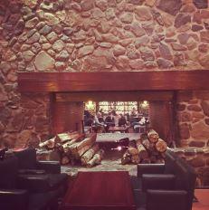 Sequoia Lodge Instagram 14