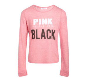 Sweat_Pink_Black_Cache_Cache