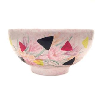 bowl_Flower_1