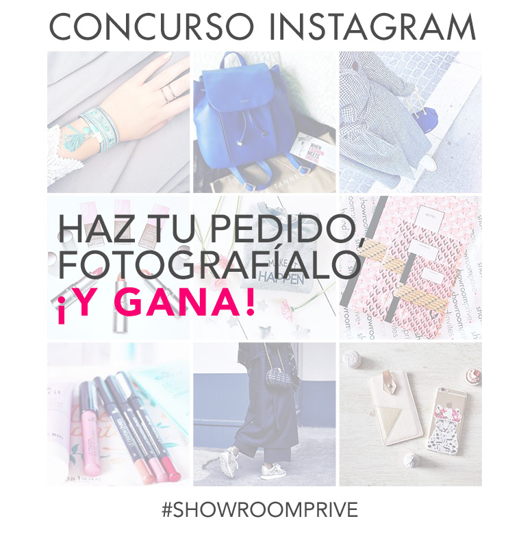 instagram-es