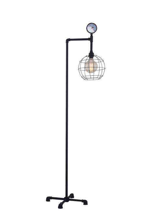 d co want des luminaires industriels. Black Bedroom Furniture Sets. Home Design Ideas