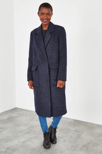 blue-coat_2