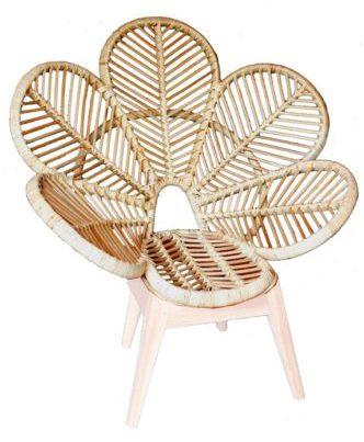 fauteuil-alizea