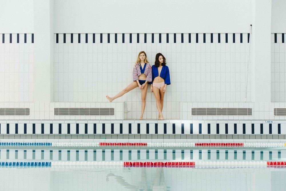 les-recuperables-nouvelle-coll-a-la-piscine-lucie-sassiat