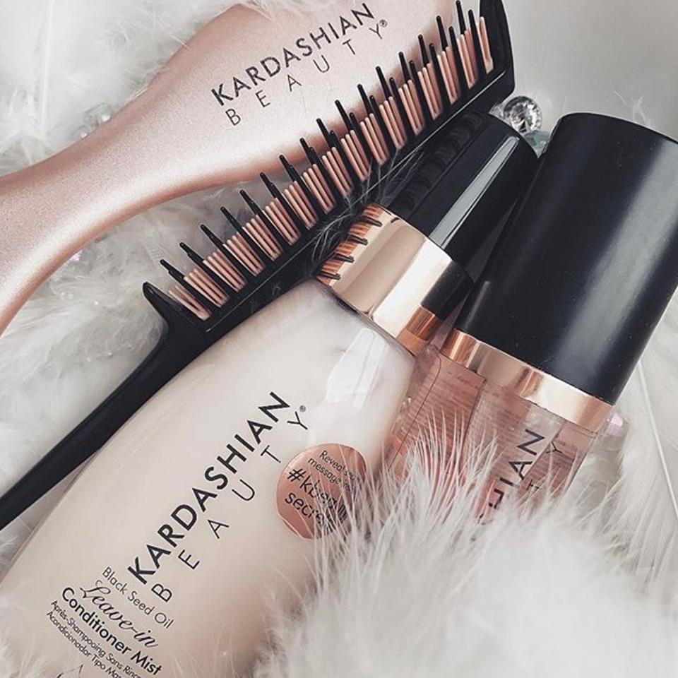 concours-instagram-vente-kardashian-beauty