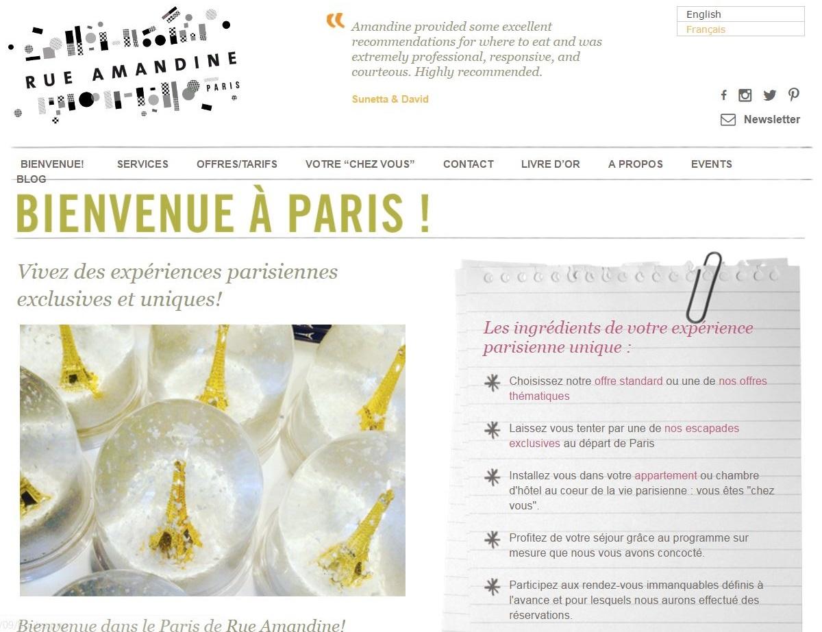 rue_amandine_website