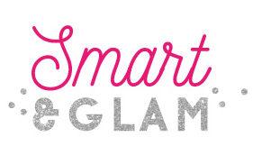 smartglam