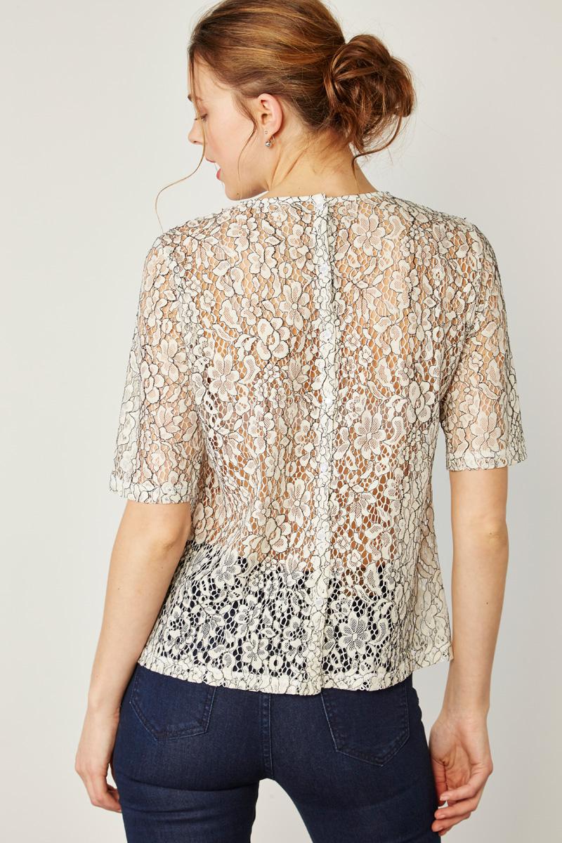 blouse_irl-2
