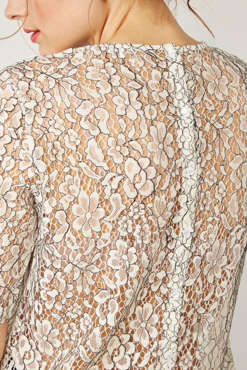 blouse_irl-3