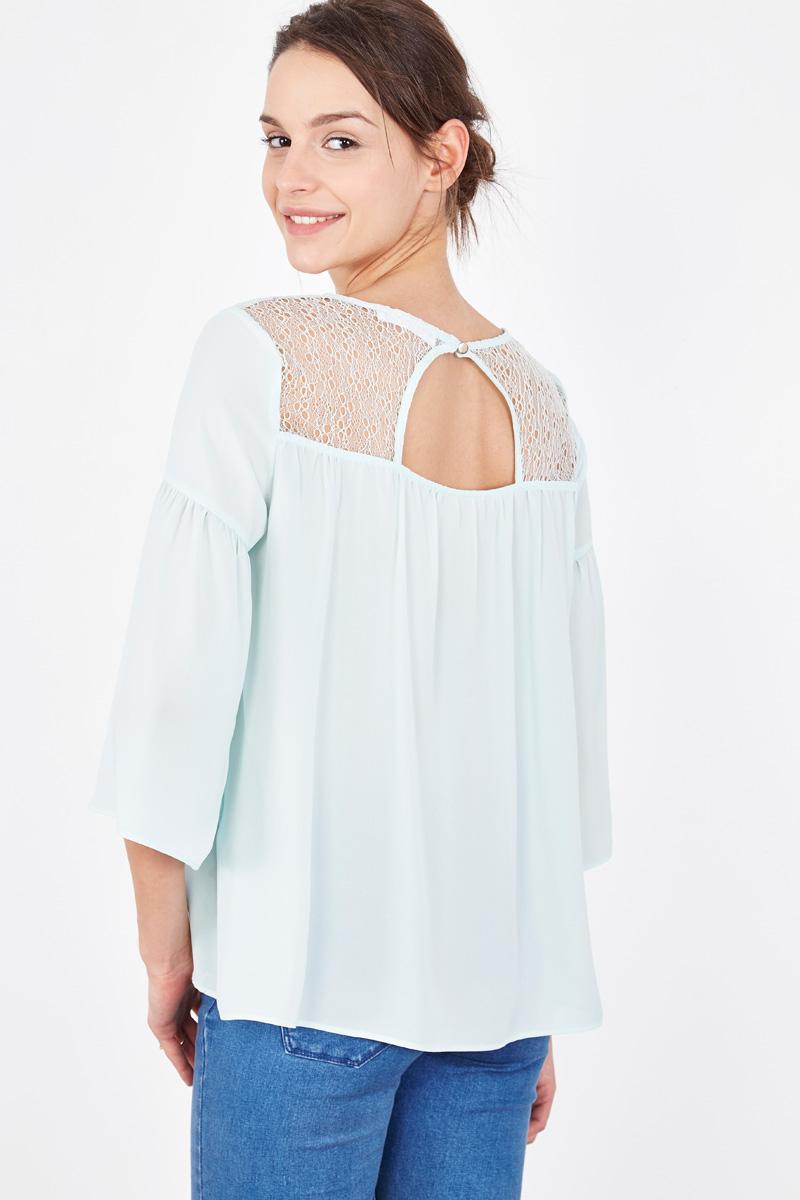 blouse_vert_irl-2