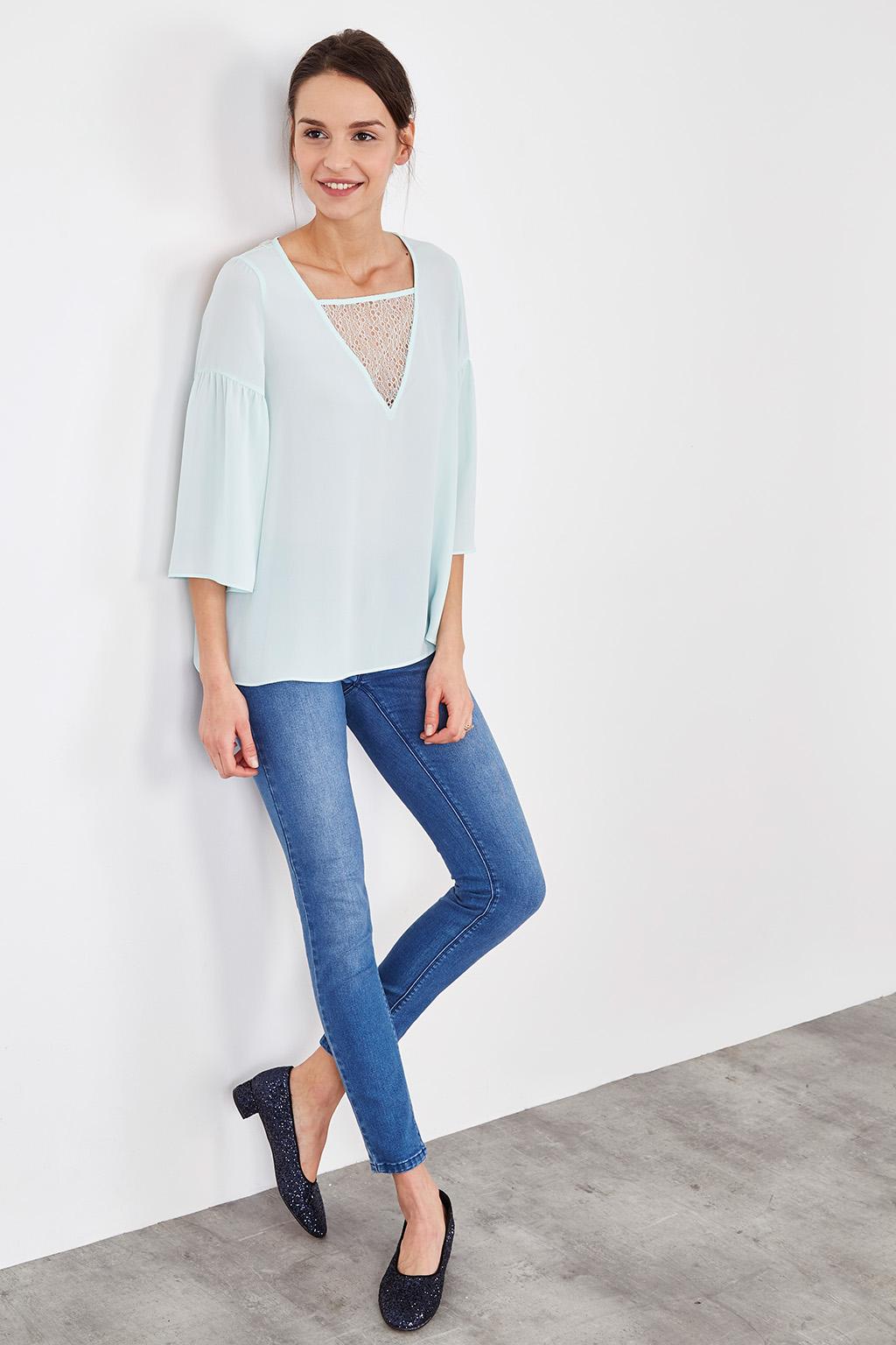 blouse_vert_irl-3