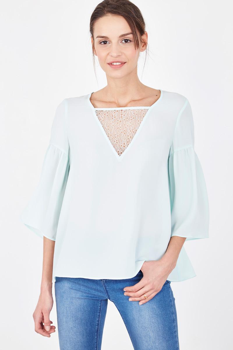 blouse_vert_irl