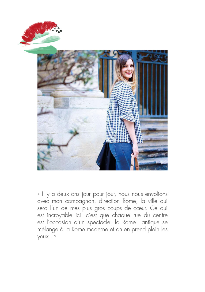 city-guide-rome-page-2
