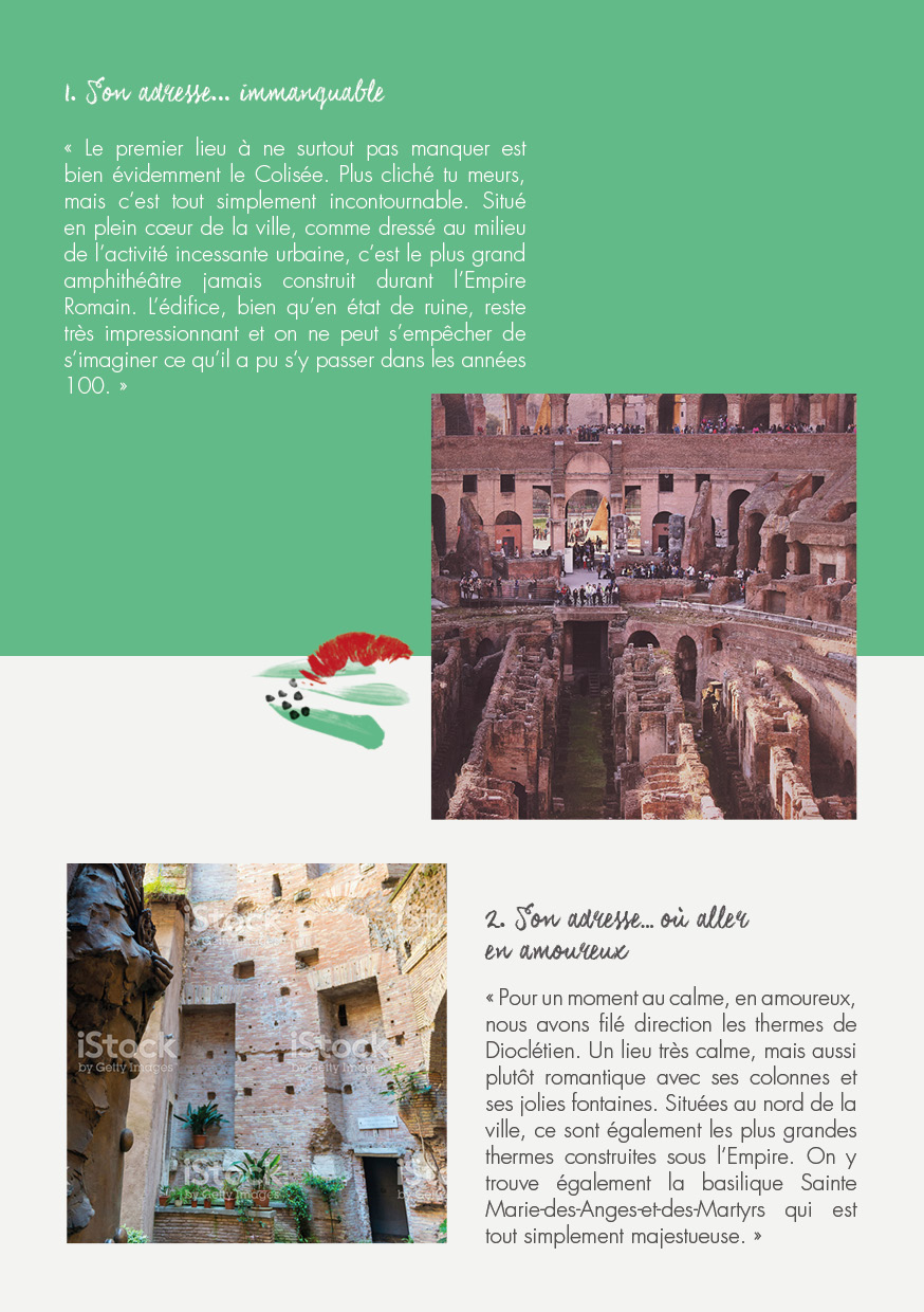 city-guide-rome-page-3