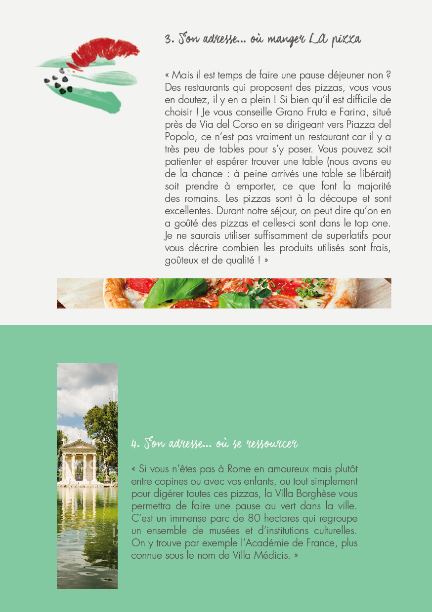city-guide-rome-page-4
