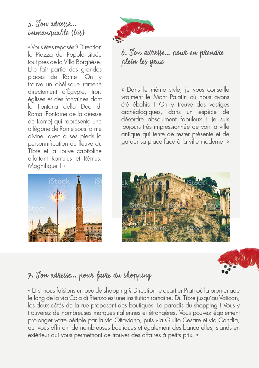 city-guide-rome-page-5