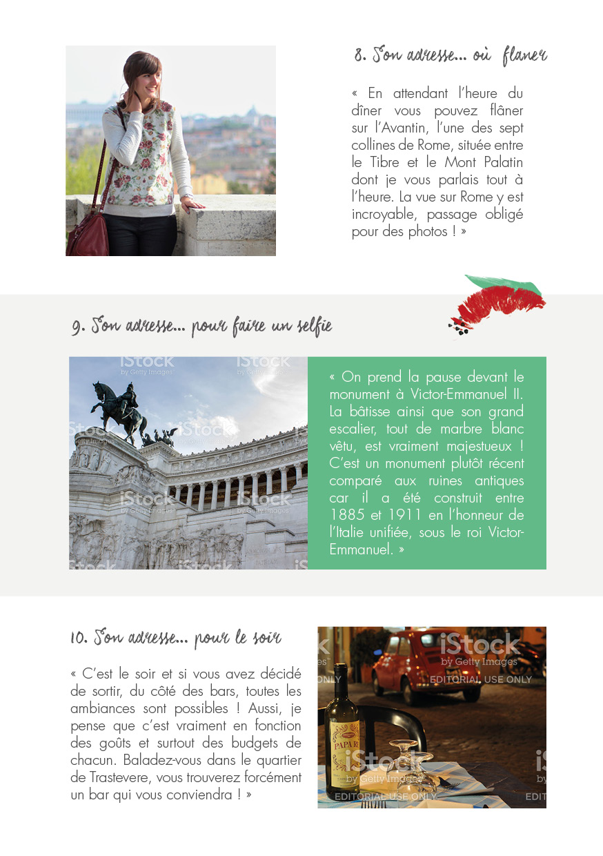 city-guide-rome-page-6