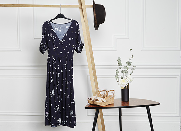 robe-a-fleur-vignette