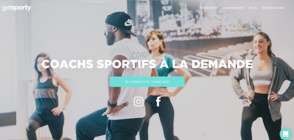 get-sporty