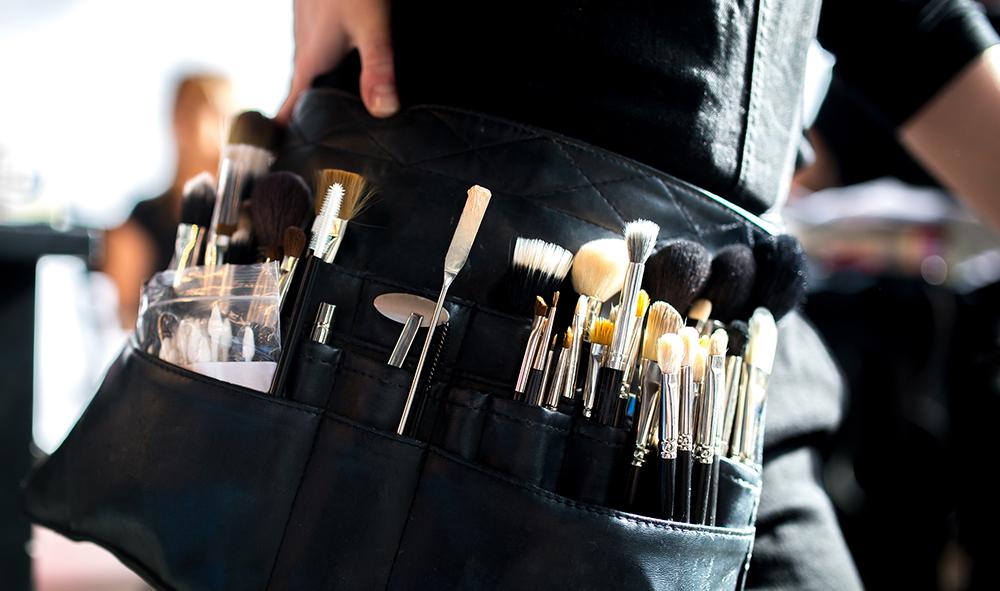 article-makeup