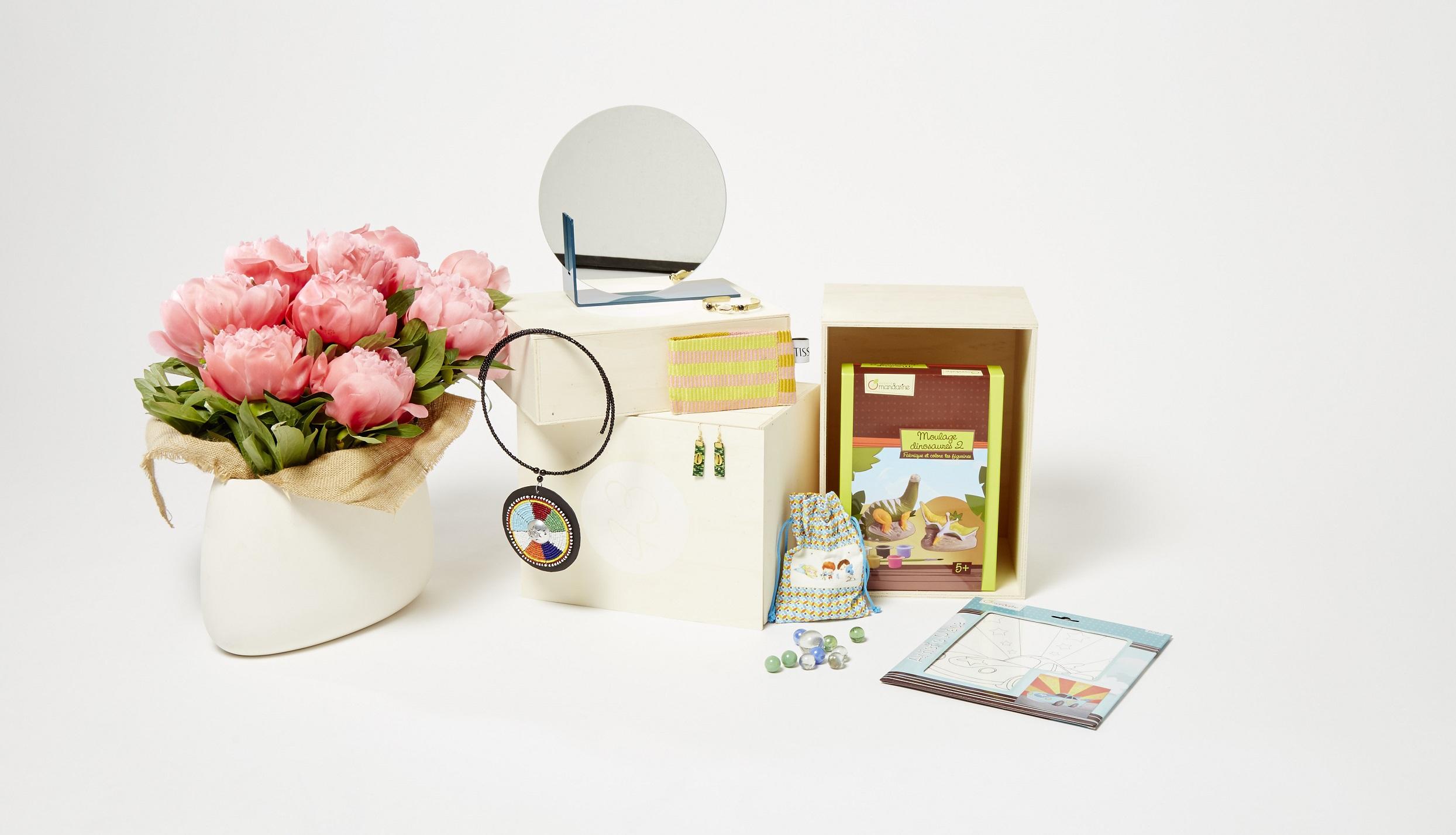 box-cadeau-showroomprive
