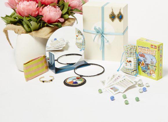 vente-box-cadeau