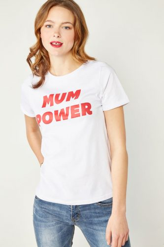 mum_power-6706389