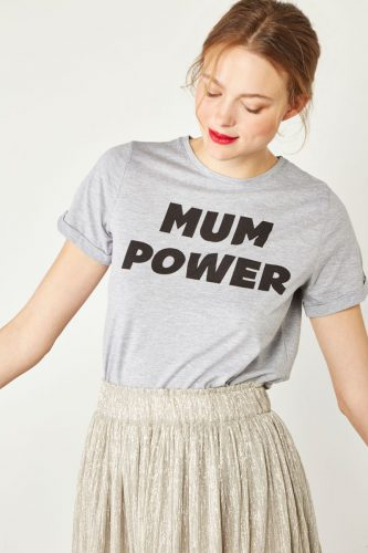 mum_power-6706390
