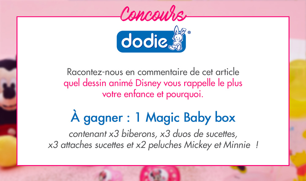 20170602_encart_jeuconcours_dodie_v2