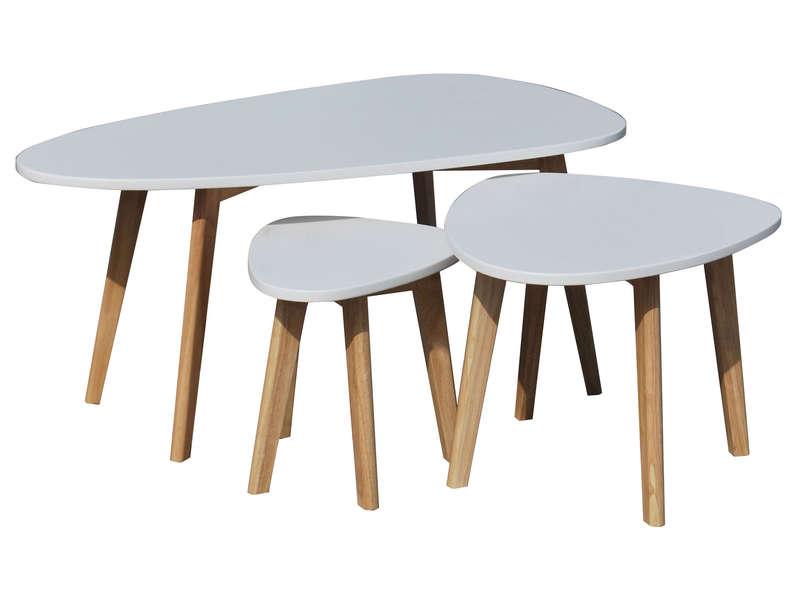 Great canap bari u tables dolmen u lampe chic with - Ikea meubles de jardin boulogne billancourt ...