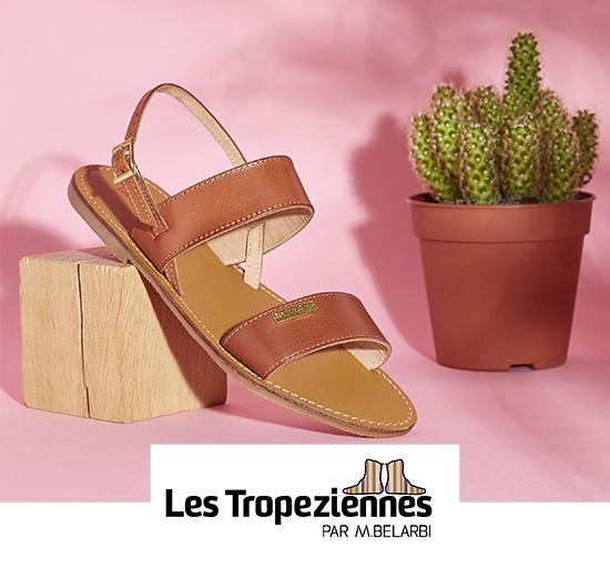Vente Les Tropéziennes Bye-Bye Summer
