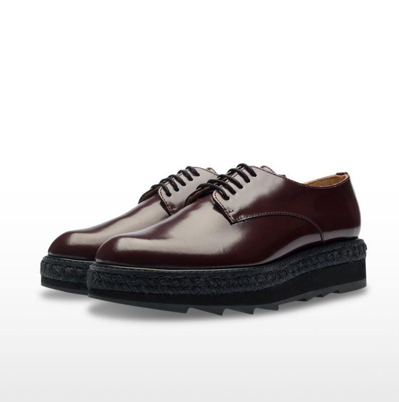 Vente Castaner chaussures femme
