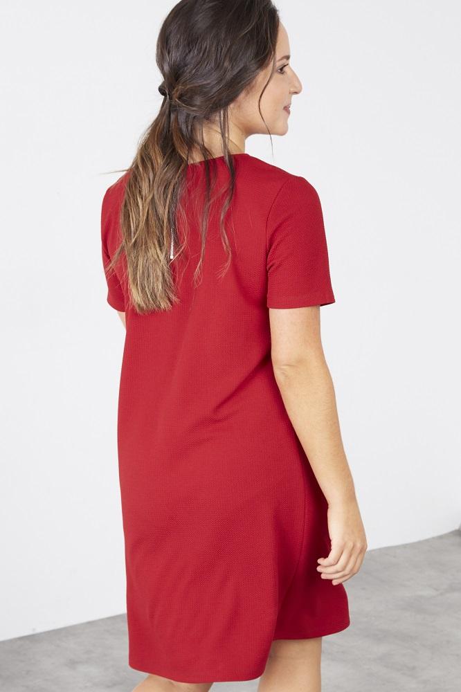 Robe parfait #collectionIRL Susan
