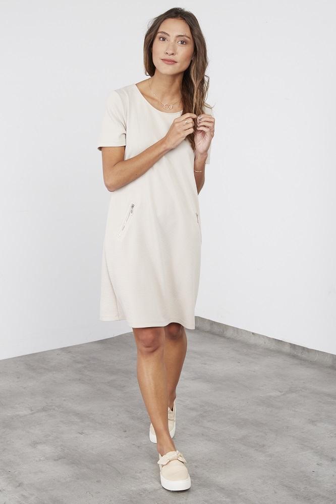 Robe parfait #collectionIRL Loan