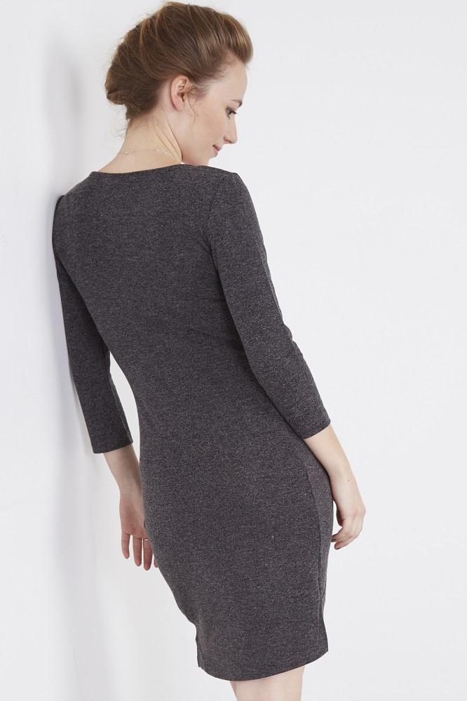 Robe parfaite #collectionIRL Manon