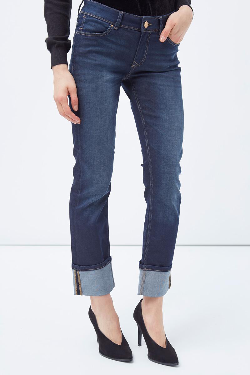 Vente privée Sinequanone femme jean bleu